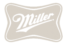 Client list, Miller Beer