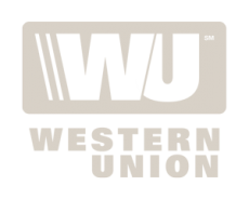 Client list, Western Union